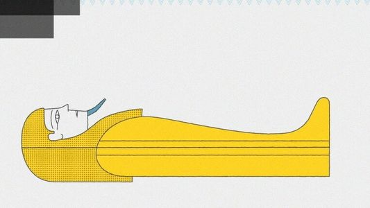 Wie funktionierte Mumifizierung im Alten Ägypten?
