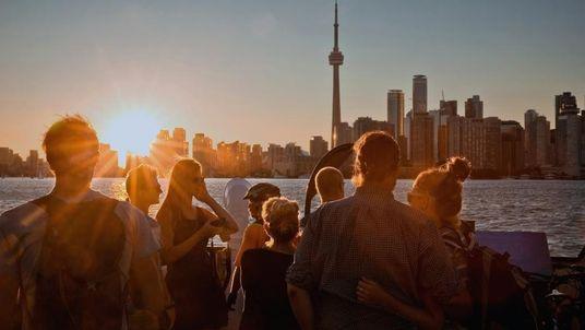 Toronto erleben: 10 Tipps für einen authentischen Stadtbesuch