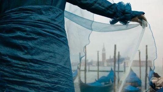 Venedig sehen ... und sterben lassen?