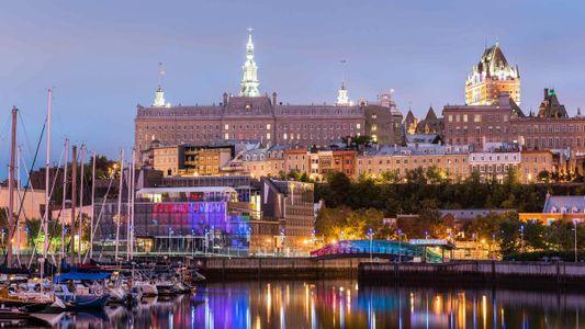 Galerie: 3 Tage Québec – Ein Insiderguide