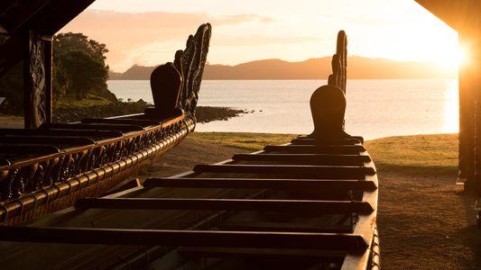 Māori-Kultur: An diesen 6 Orten kann man ihr hautnah begegnen