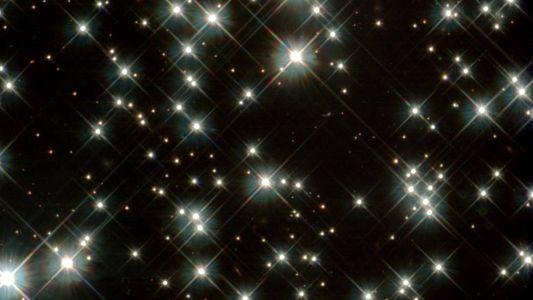 Abgang mit großem Knall: Explosionen am Ende des Universums