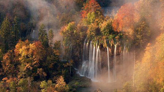 Wild und schön: 22 spektakuläre Orte in Europa