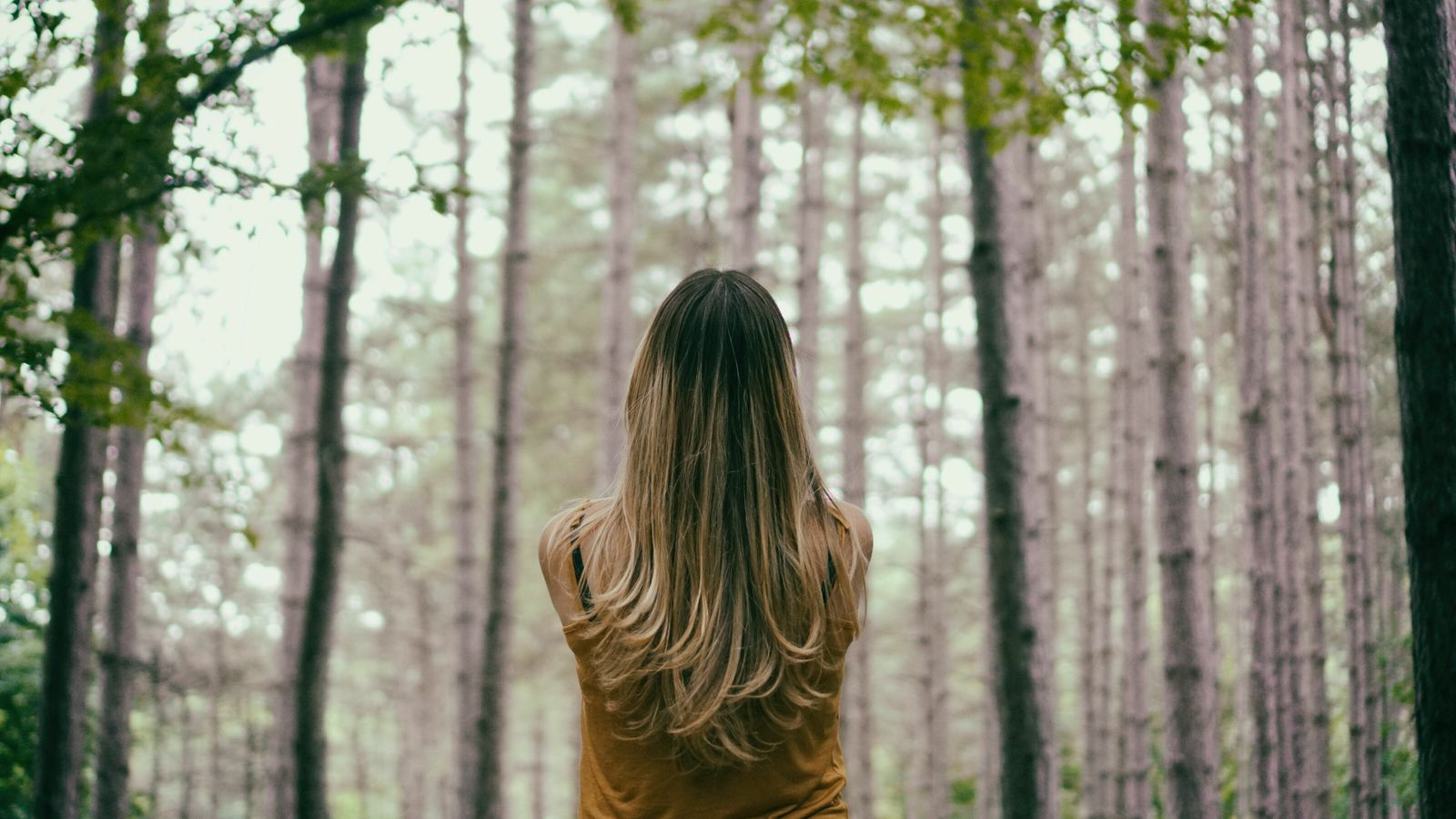 26 Wege für ein nachhaltigeres Leben