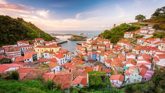 Asturien: ein Paradies handwerklicher Produkte