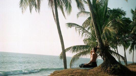 6 wilde Reiseziele für unvergessliches Yoga