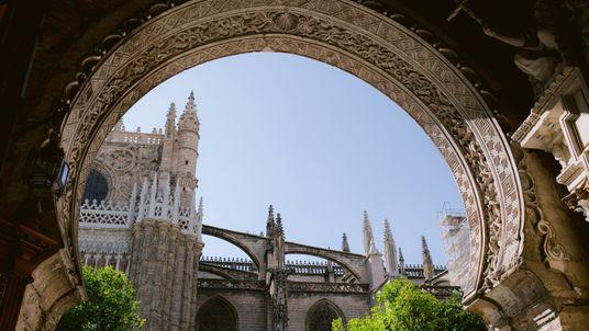 Der Zauber Spaniens in 20 Bildern