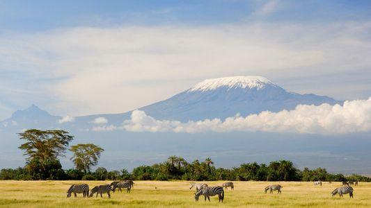 8 einfache Tipps für den Kilimandscharo, die man von keinem Touristenführer erfährt
